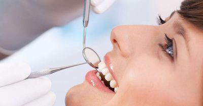 Зачем нужна профессиональная гигиена зубов?
