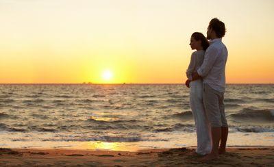 Как оживить долгосрочные отношения?