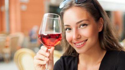 Как алкоголь влияет на кожу?