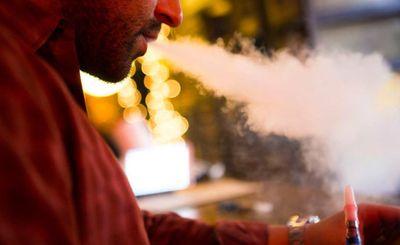 Курение кальяна опасно?