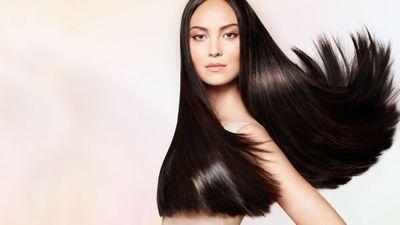 Все о фитоламинировании волос