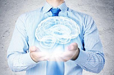 Как возникают психологические трудности?