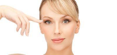 Семь мифов о лазерной коррекции зрения