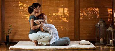 Тайский массаж в Таиланде: что нужно знать о тайцах и их подходе