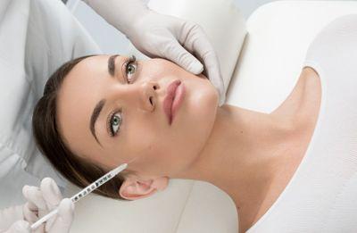 Что такое карбокситерапия?