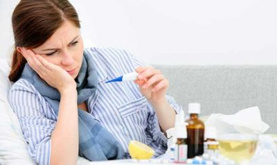 Почему после болезни нужно освобождение от физкультуры?