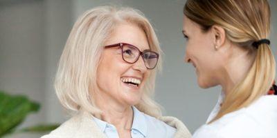 О чем женщины стесняются спросить даже гинеколога?