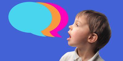 Заикание у детей - как лечить?
