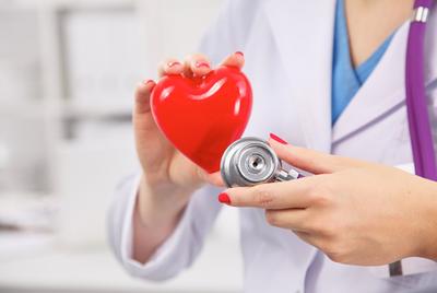 Нужна ли подготовка к приёму кардиолога?