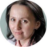 Стадникова Юлия Петровна